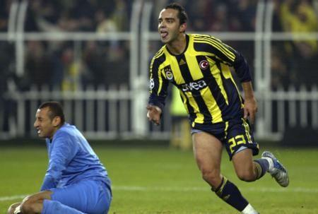 Fenerbahçe-PSV - 23